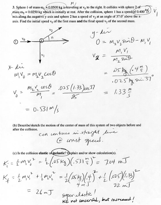 Worksheets Conservation Of Momentum Problems Worksheet conservation of momentum problems worksheet rupsucks printables worksheets final exam info solutions p1 p2 p3