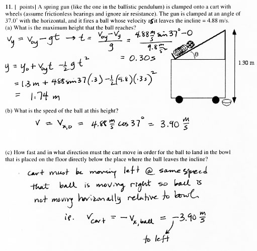 Spsp311 Probsolns. Answers To Choose Method Worksheet. Worksheet. Law Of Sines Story Problems Worksheet At Clickcart.co
