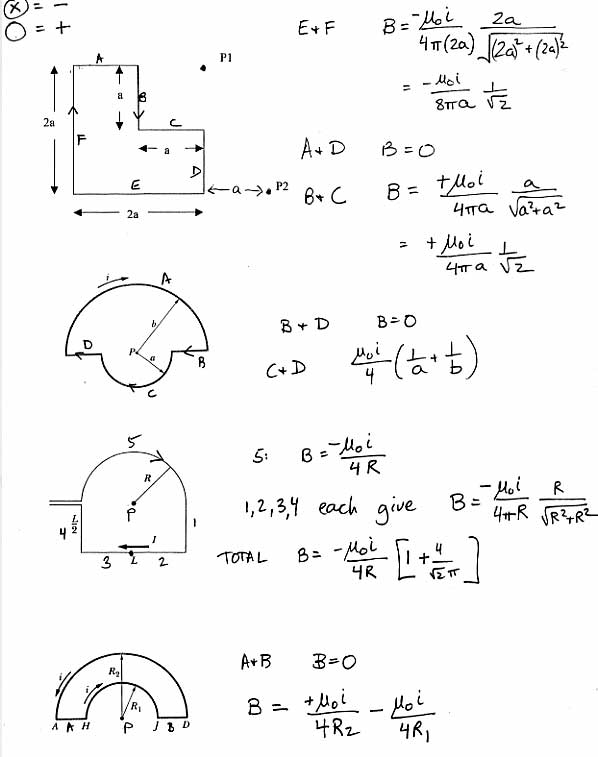 law of superposition worksheet pdf