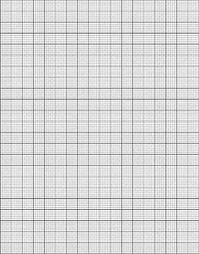 Awesome To Retrieve The Word Document Version Of The 20 Squares Per Inch Graph  Click On This Link:  Graph Paper Word Document