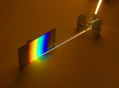 [Image: spectrum_8679.jpg]