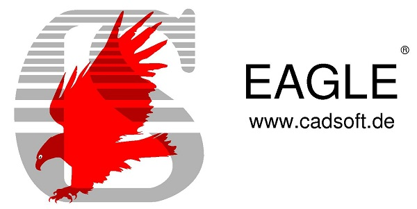 Eagle | 2017 RIT ARM Developer Day | Rochester Institute of Technology