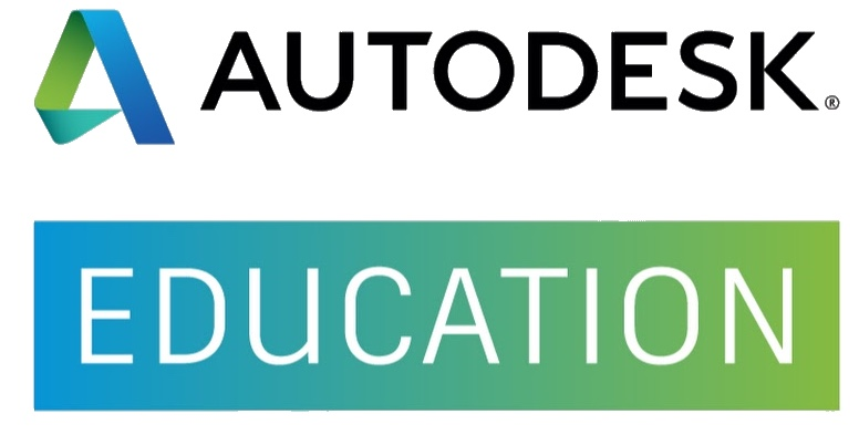 Autodesk | 2019 RIT ARM Developer Day | Rochester Institute of