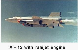 nasa jet engine calculator - photo #43