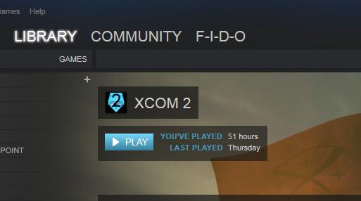 xcom 2 mods nexus