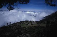 Guatemala pic#2