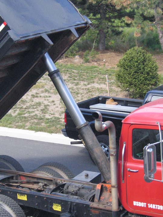 Hit Mf Ex Eh Ac Rrd also Htb Rnu Hfxxxxxcxpxxq Xxfxxxt together with  additionally  as well Video How Afex Fire Suppression System Work Liebherr T Mining Truck. on dump truck hydraulic system